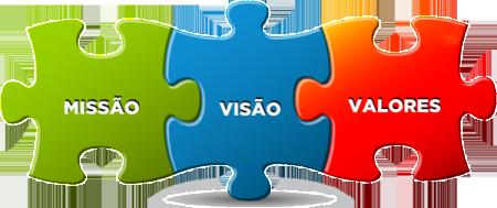 po-max-missao-visao-valores