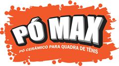 logo-pomax-site