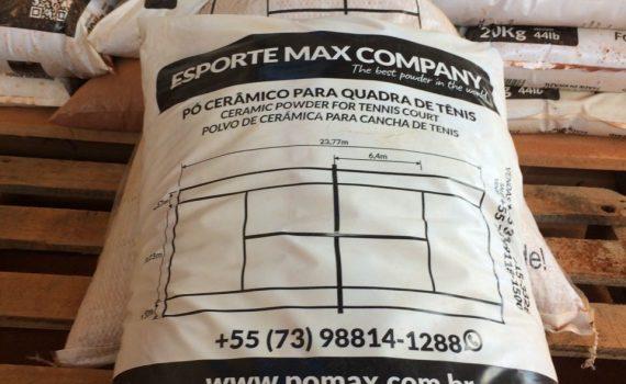 po-max-nova-embalagem-1